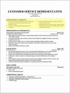 a better resume service With a better resume service chicago loop
