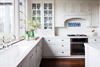 accent kitchen cabinets sbd 1143