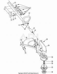 Mtd Bl150 41cd150g765  41cd150g765 Bl150 Parts Diagram For