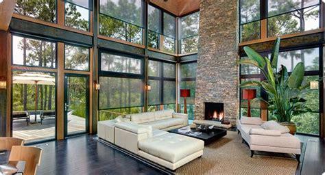 windows  exterior hurricane shutters