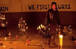 When Does Walking Dead Resume Season 5 by The Walking Dead Saison 5 Le R 233 Sum 233