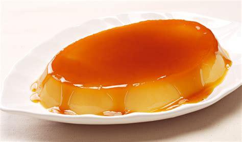 leche flan recipe my dessert diet pumpkin flan for diabetics