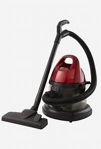 Eureka Carpet Cleaner User Manual
