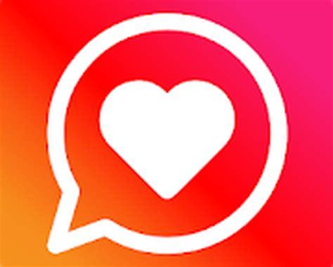 Chat, Flirt & Dating ♥ JAUMO App Android - Kostenloser ...