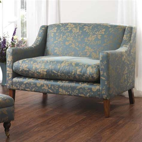 Cotswold Sofa by Design Your Own Sofa At The Cotswold Company Ideal Home