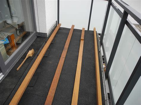 balkon holzboden unterkonstruktion balkon holzboden unterkonstruktion epos downloadapp apk