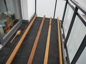 Bodenbelag Balkon Terrasse : balkon bodenbelag holz cumaru holz balkon bodenbelag privathaus friedrichsdorf fliesen balkon ~ Sanjose-hotels-ca.com Haus und Dekorationen