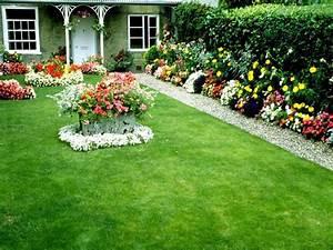 Natural beauty of flowers garden hd wallpaper rich flower ...