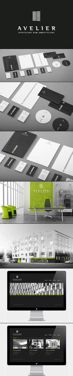 corporate design images corporate design design