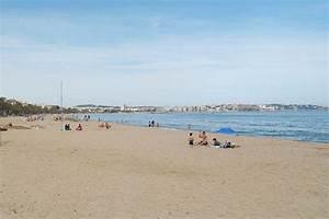 Apartamentos turísticos en playa de Cambrils This WordPress com site is the bee's knees