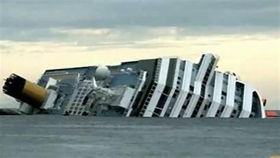 Important Gifs Events Costa Most Ship Concordia