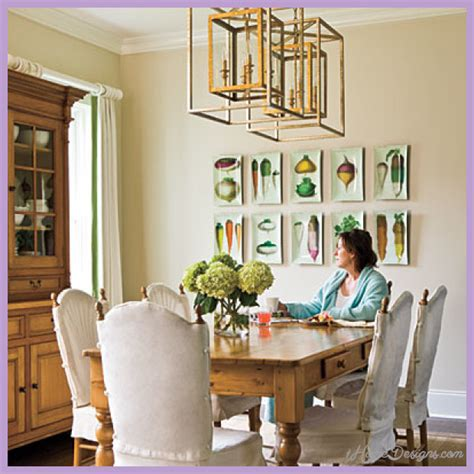 dining room artwork ideas homedesignscom