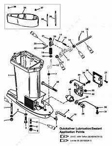 Mercury Outboard Motors 70 Hp Manual Pdf