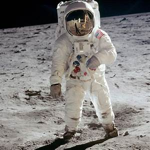 Take my Astronaut quiz! | thinkpurpose