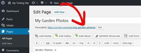 All About Wordpress Slider