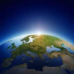 Entfernung Erde Sonne Berechnen : wie lange ben tigt das licht von der sonne zur erde ~ Themetempest.com Abrechnung