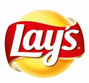 Lay's Strona Główna