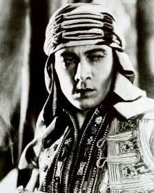 Image result for Rudolph Valentino