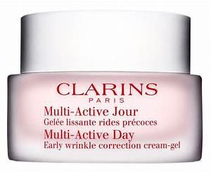 Garnier skin naturals защита от морщин 35 дневной крем для лица