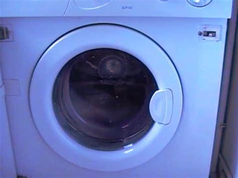 machine a laver le linge miele comment r 233 parer un lave linge ne centrifugeuse