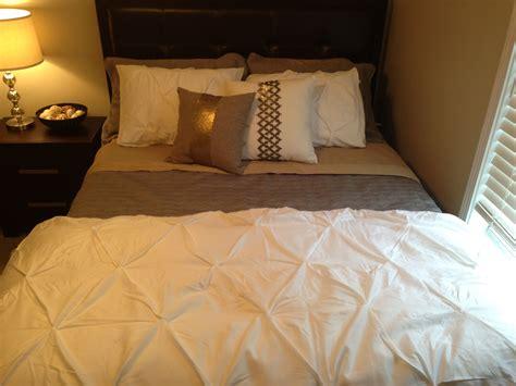 target bedding home bedroom apartment bedding home decor