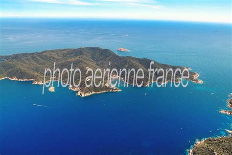 iles de port cros photo a 233 rienne ile de port cros 5 var paf