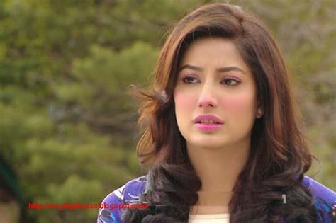 All Actress Biography And Photo Gallery Mehwish Hayat