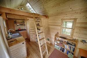 Tiny House Books & Plans - PADtinyhouses com