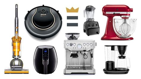 expensive appliances  crazy discounted