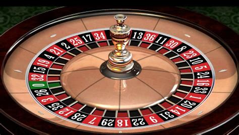 Casino Cruise Deposit Limit by Casino Casino Reports