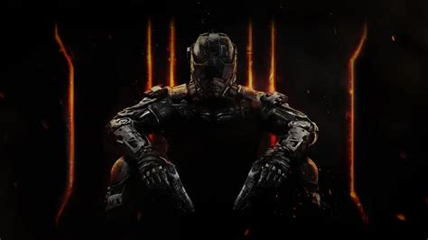 army redmi note 4 official call of duty black ops 3 description and box