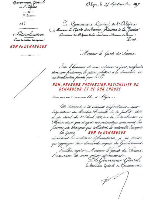 naturalisation ex1 1830 1962 encyclopedie de l afn