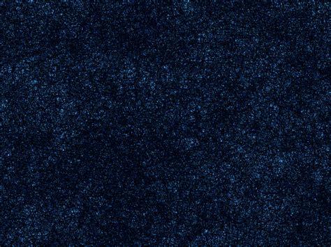 blue glitter wallpaper wallpapersafari