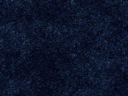 Glitter Gifs Sparkling Backgrounds Royal Wallpapersafari Wallpapers