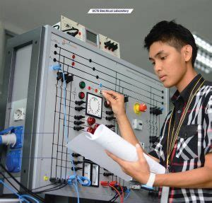 bachelor  electrical engineering honours fees entry