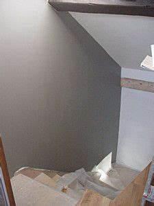 deco cage escalier 50 interieurs modernes et With amazing couleur pour cage d escalier 10 deco cage escalier 50 interieurs modernes et contemporains