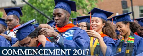 Commencement 2017  Howard University. Capitol College Information Assurance. Harold Washington College Admissions. Software Regression Testing Best Practices. Cable Companies In Raleigh Nc. Home Solar Systems Cost Austin Security System. What Is The Best Flea Control For Dogs. What Is A Web Hosting Company. Computer Security Softwares Brazil Visa Us