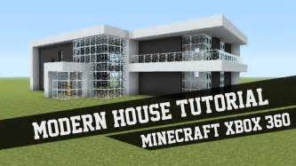 mansion plans large modern house tutorial minecraft xbox 360 1