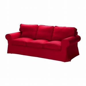 ektorp sofa idemo red ikea With red sectional sofa ikea