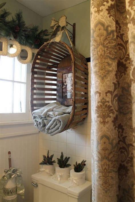 towel storage ideas  designs