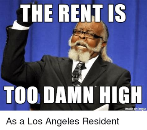 The Rent Is Too Damn High Meme - welcome to skid row 2017 page 4 politicalforum com forum for us and intl politics