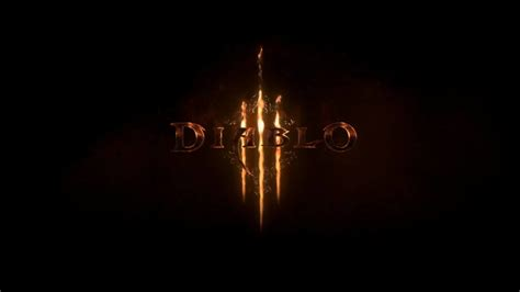 Hd 1080p Animated Wallpapers - hd diablo 3 wallpapers 80 images