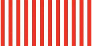 Red And White Stripes Pictures to Pin on Pinterest - PinsDaddy