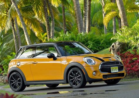 Mini Cooper 5 Door 4k Wallpapers by Awesome 2015 Mini Cooper S Wallpaper Mini Mini Cooper