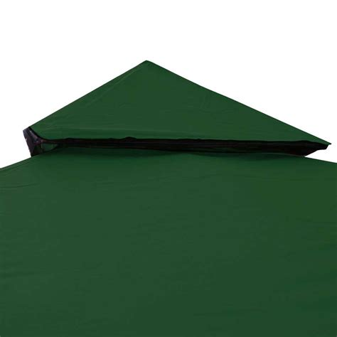 gazebo cover replacement 8x8 2 tier gazebo top canopy replacement cover uv30