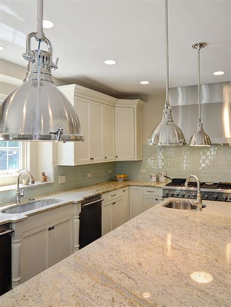 best kitchen countertop pictures color material ideas