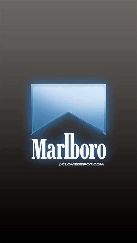 Marlboro Wallpaper Wallpapersafari