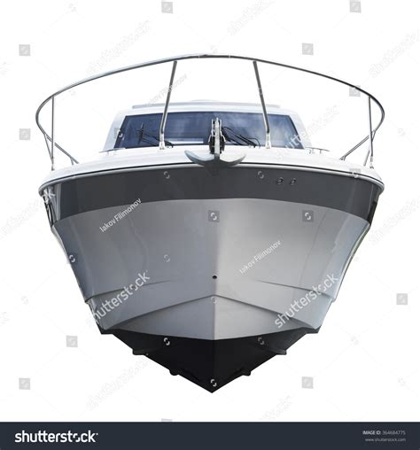 Boat Front View Drawing by Boat Front Www Imgkid The Image Kid Has It