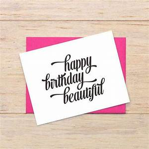 1000+ images ab... Beautiful Love Birthday Quotes