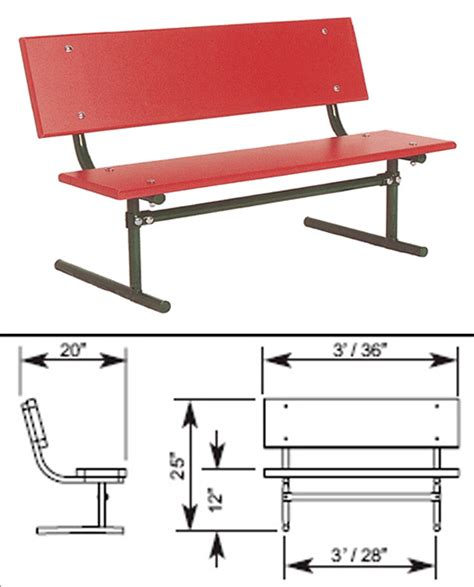 wopa lifetime folding picnic table assembly instructions